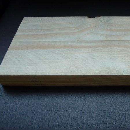 Sole Boards for sale at gilray plant