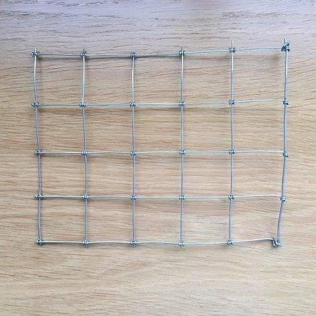 Fence wire for sale at gilray plant